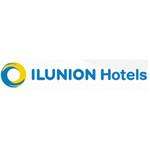 ILUNION Hotels voucher code