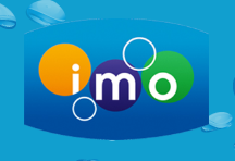 IMO Car Wash voucher code