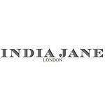 India Jane voucher
