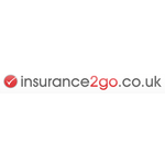Insurance2go voucher