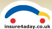 Insure 4 a Day voucher code