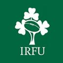 Irish Rugby Store promo code