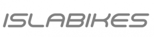 Islabikes Ltd. discount code