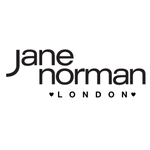 Jane Norman promo code