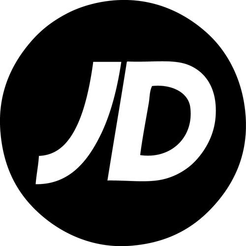 JD Sports voucher
