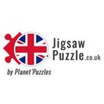 Jigsaw Puzzle promo code