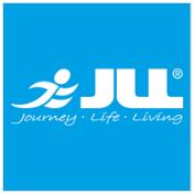 JLL Fitness Ltd. promo code