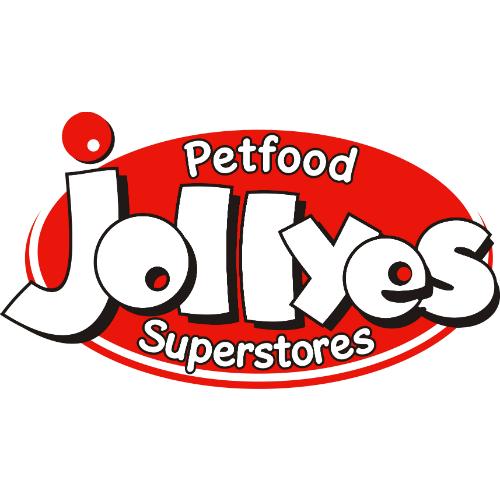 Jollyes discount