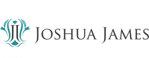 Joshua James voucher
