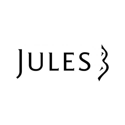 JulesB voucher code