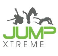 Jump Xtreme voucher