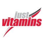 Just Vitamins discount