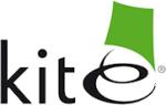Kite Packaging voucher