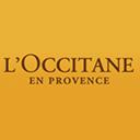 L'Occitane promo code
