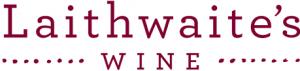 Laithwaites voucher