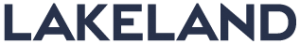 Lakeland voucher code