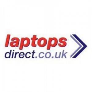 laptops direct voucher code