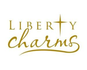 Libertycharms voucher code