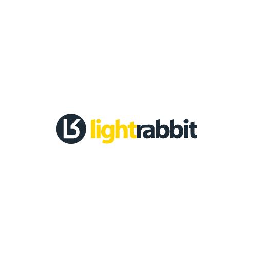 Light Rabbit promo code