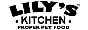 Lily's Kitchen promo code