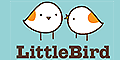 Little Bird promo code