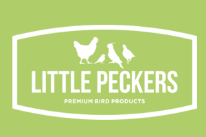 Little Peckers promo code
