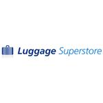 Luggage Superstore voucher
