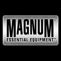 Magnum Boots voucher