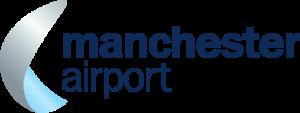 manchester airport parking voucher