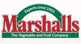 marshalls seeds discount
