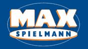 Max Photo promo code