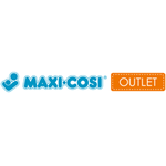 Maxi-Cosi Outlet discount code