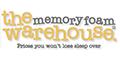 Memory Foam Warehouse promo code