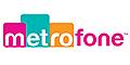 Metrofone promo code