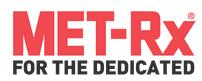 metrx voucher code