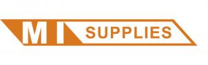 MI Supplies promo code