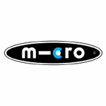 Micro Scooters discount