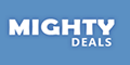 Mighty Deals discount code
