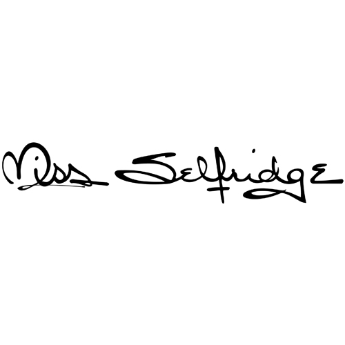 Miss Selfridge discount
