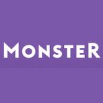 Monster promo code