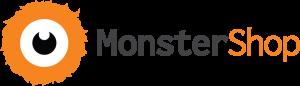 Monstershop discount