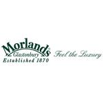 Morlands Sheepskin discount