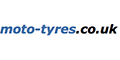 Motorcycle tyres discount