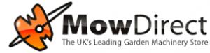 MowDirect promo code