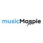 musicMagpie promo code