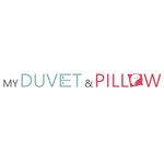 My Duvet & Pillow voucher