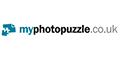 Myphotopuzzle voucher code