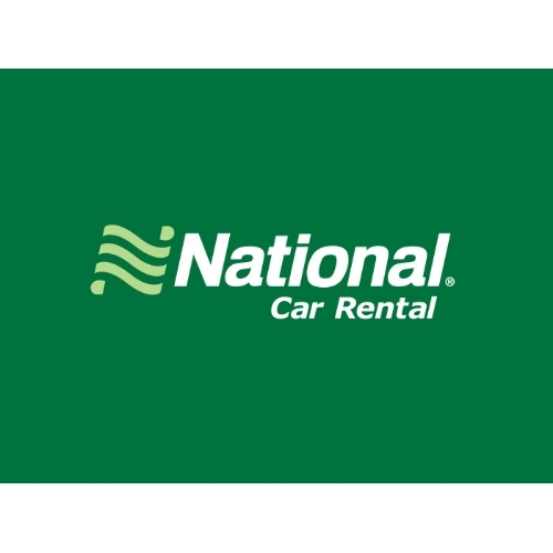 National Car Rental discount code