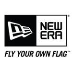 New Era Cap discount code