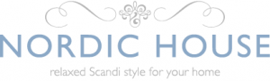 Nordic House voucher